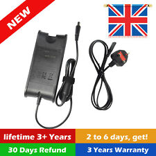 Lot For Dell Latitude D600 D620 D630 D800 D810 Laptop Charger Power adapter 65w
