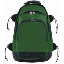 CHAMPION SPORTS DURABLE EQUIPMENT BACKPACK