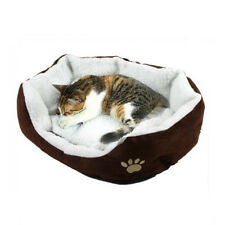 Kennel Dog Mat pet bed Pet Dog Cat Bed Puppy Cushion House Soft Warm