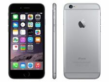 Apple iPhone 6 Plus 16GB Smartphone Gray Silver Gold AT&T Factory Unlocked A