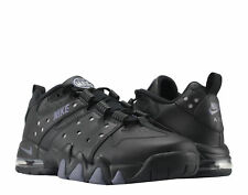 Nike Air Max CB '94 Low Black/Light Carbon Men's Basketball Shoes 917752-003
