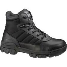 Bates Sport Tactical 5 Inch Unisex Boots Military - Black All Sizes