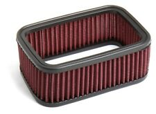 Weiand 90633 Air Cleaner Replacement Filter Element