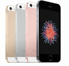 Apple iPhone 5S/5 (Latest Model) 64GB/16GB All Colors (GSM Unlocked) Smartphone