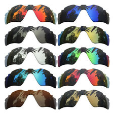 Polarized Replacement Lenses for-Oakley Radar Path Sunglasses Multiple-colors