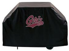 University of Montana Grill Cover