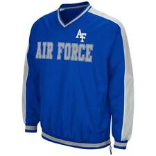 Air Force Academy Falcons Men's Windbreaker Jacket