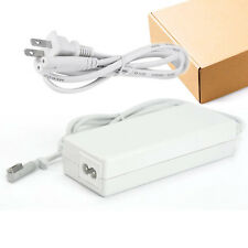 """60W AC Adapter Battery Charger for Apple Macbook pro 13"""" A1330 A1184 A1181 O"""