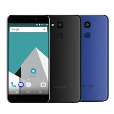 Vernee M5 5.2'' 4G Smart Phone Android MTK6750 Octa Core 4G+64GB GPS BT4.0 13MP