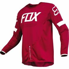 Fox Racing Legion Offroad Jersey Motocross Jersey