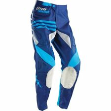 Thor Phase Strands Pants Motocross Pant