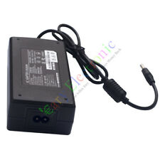 8pc 12V 10A 120W AC/DC adapter power supply Charger Switch Transformer strip