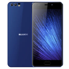 """5.2"""" BLUBOO D2 WiFi GPS 3G Bluetooth 4.0 Smartphone 8GB Android 6.0 3*Cams 5.0MP"""