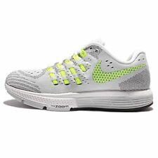 nike Womens Air Zoom Vomero 11 CP Running Trainers 823878 Sneakers Shoes (US 6,