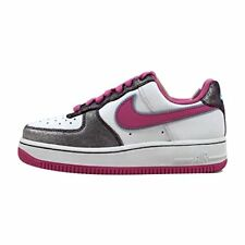 Nike Wmns Air Force 1 07 Womens Style: 315115-161 Size: 11.5 M US