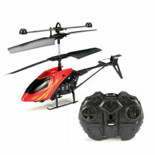 MJ901 2.5CH Mini Infrared RC Helicopter Kids Toy