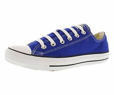 Converse Men's Chuck Taylor All Star Ox Sneaker