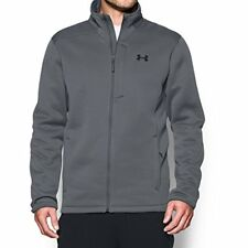 Under Armour Men's Storm Extreme ColdGear Jacket