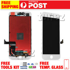 For APPLE iPhone 7 Plus LCD Touch Screen Full Replacement Kit Digitizer Assembly