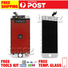 For APPLE iPhone 6 LCD Touch Screen Full Replacement Kit Digitizer Assembly Tool
