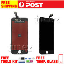 For APPLE iPhone 5c LCD Touch Screen Full Replacement Kit Digitizer Assembly