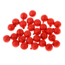 1 Box Carp Floating Fishing Beads Flavours Lures Artificial Bait Accessories