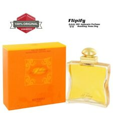 24 FAUBOURG Perfume 3.3 3.4 1.7 1 oz EDP EDT Spray for WOMEN by Hermes 100 50 ML