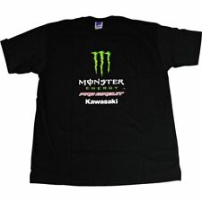 Pro Circuit Team Monster Energy Tee
