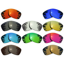 Polarized Replacement Lenses for-Oakley Jupiter Squared Multiple-Options