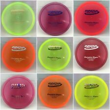 INNOVA Disc Golf CHAMPION RHYNO NEW **Pick your WEIGHT and COLOR**