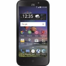 FREE SMART PHONE SIMPLE MOBILE PRELOADED FIRST MONTH INCLUDED