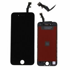 LCD Display Touch Screen Digitizer Replacement Parts For iPhone 5S 6S 7 8 Plus