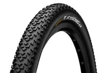 Continental Bike Tyre Race King 2.0 Perf All Sizes
