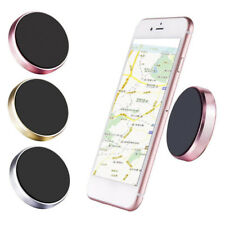 Mobile Phone Universal GPS Car Magnetic Dash Mount Holder For iPhone Samsung