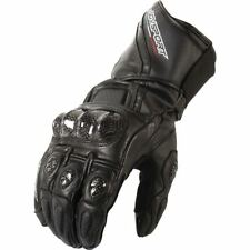 AGV Sport Intrepid Leather Motorcycle Glove