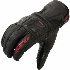AGV Sport Gallant Leather Motorcycle Glove