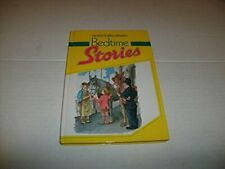 The Best of Uncle Arthur's Bedtime Stories: v. 4, A. Maxwell, Used; Good Book