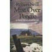 Mist Over Pendle, Robert Neill, Used; Good Book