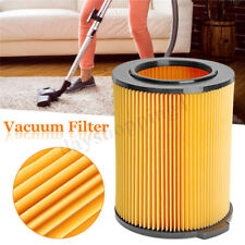 Vacuum Cleaner Filter Element Replacement For Ridgid VF4000 6-20 Gallon Wet/Dry