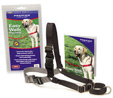 Dog Easy Walk Harness Gentle Leader Premier