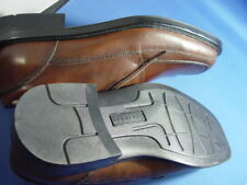 "NIB DOCKERS ""PERSPECTIVE"" MOTION COMFORT OXFORD SHOES"