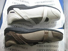 Nib  P.W. PW  Minor  Zoey Smart Casual- Womens- Mary J COMFORT SHOEMAKER