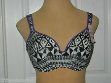 CACIQUE by Lane Bryant SMOOTH BALCONETTE UW BRA Choose Size & Color ~ NWT ~