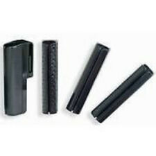Police ASP Rotating Sidebreak Expandable Baton Scabbard Holder Case YOUR CHOICE
