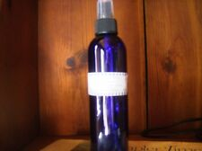 Room & Linen Spray 8 oz Strongly Scented Fine Mist Spray  22 Choices A to C