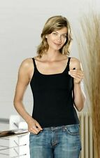 Emma Jane Maternity Nursing Top 821 - Avaliable In A Variety Of Colours.