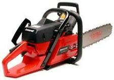 Jonsered Chainsaws 625 to 2095 models Workshop Service Manual