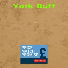 York Buff Dye/Pigment for Concrete, Render, Mortar & Cement