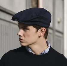 Result Headwear Gatsby Cap (RC77X) Huge Stock & Quick Delivery