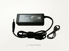 AC Adapter For Samsung ATIV Smart PC 700T1C XE700T1C Charger Power Supply Cord